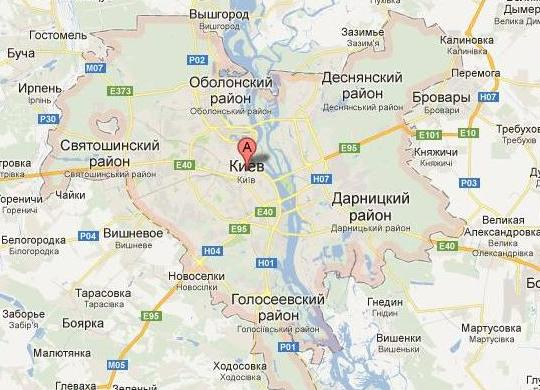 Продажа 1-комнатной квартиры, Киев, Луценко ул. 8