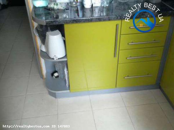 Продажа 1-комнатной квартиры, Сумы,   Глинки 11