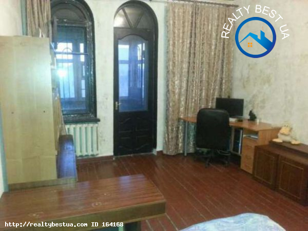 Продажа 2-комнатной квартиры, Запорожье, пр. Металлургов (90650)