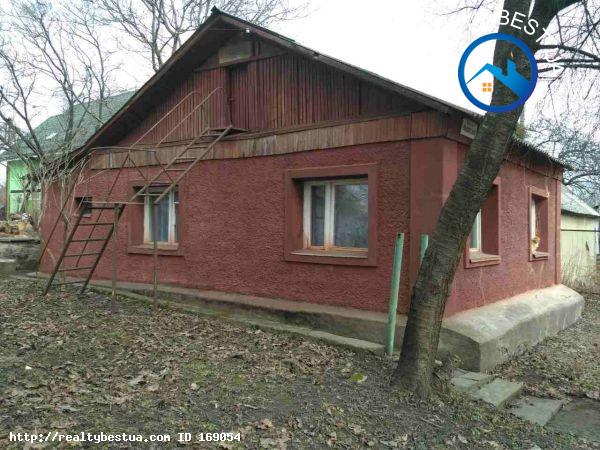 Продажа 1-го этажного  дома, Ровно, Пивзавод