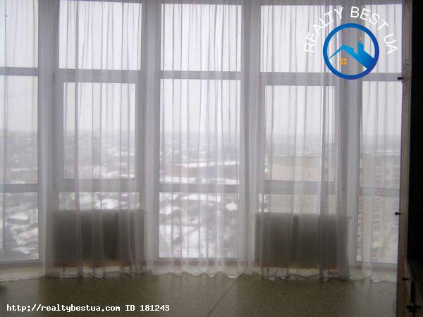 Продажа 3-комнатной квартиры, Чернигов, кореня, 9