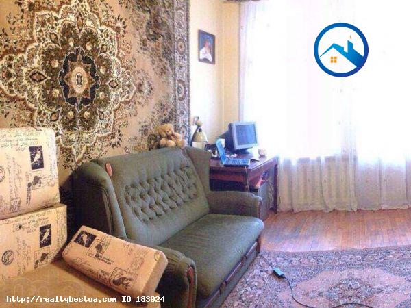 Продажа 2-комнатной квартиры, Днепр, Карла Маркса,55