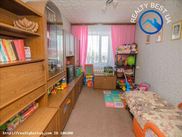 Продажа 2-комнатной квартиры, Полтава, Маршала Бирюзова 80