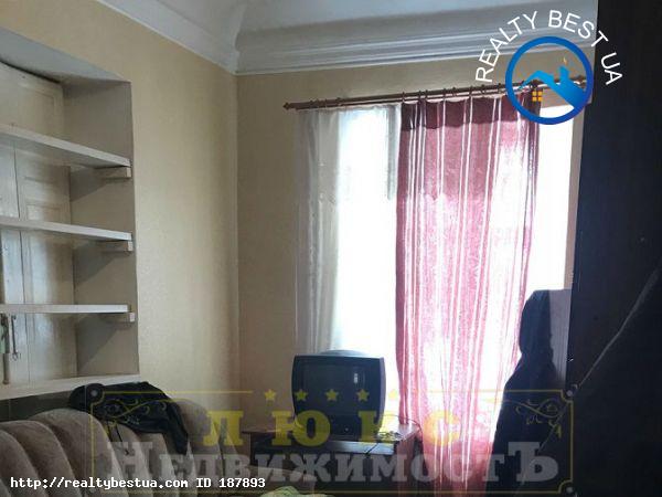 Продажа офиса в жилом фонде, Одесса, Мечникова
