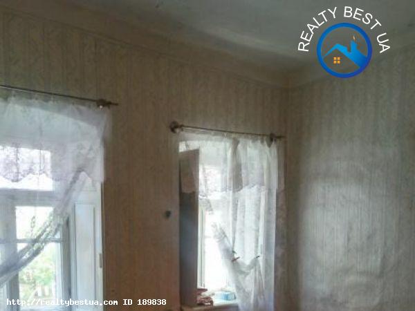 Продажа 2-комнатной квартиры, Херсон, Свердлова