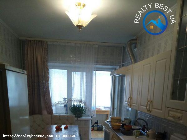 Продажа 2-комнатной квартиры, Белая Церковь, Бульвар Олександрійський