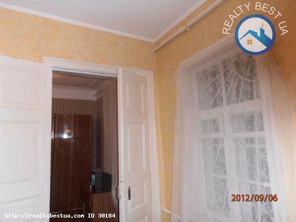 Продажа  дома, Кропивницкий, Окт.революции