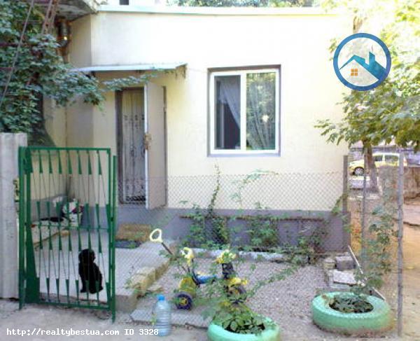 Продажа 2-комнатной квартиры, Николаев, ул.Артема
