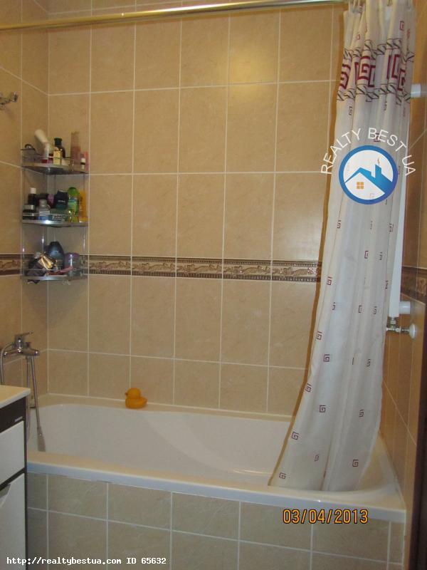 Продажа 3-комнатной квартиры, Ужгород, Легоцкого