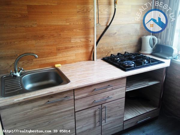 Продажа 2-комнатной квартиры, Черкассы, Ватутина