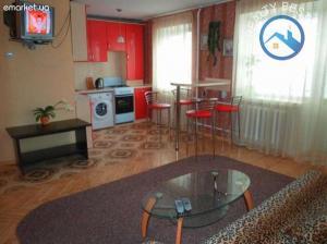 Аренда 2-комнатной квартиры Чернигов, ПР-Т МИРА 12