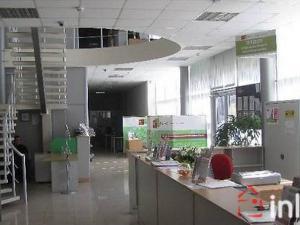 Продажа торгово-офисного центраОдесса, Маршала Жукова