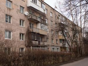 Продажа 3-комнатной квартиры , Кн.Романа