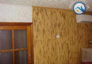 Продажа 1-комнатной квартиры Донецк, ДС Дружба
