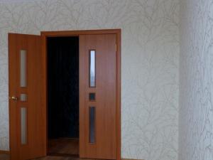 Продажа 3-комнатной квартиры Ровно, Макарова