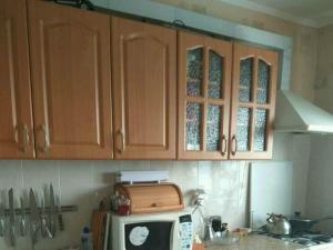 Продажа 2-комнатной квартиры Черкассы, Громова улица