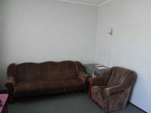 Продажа 2-комнатной квартиры Полтава, Чапаева 10