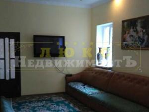 Продажа 2-x этажного  домаОдесса, Шишкина