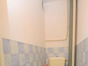 Продажа 2-комнатной квартиры Полтава, Курчатова