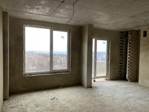 Продажа 4-комнатной квартиры Черновцы, Unnamed Road