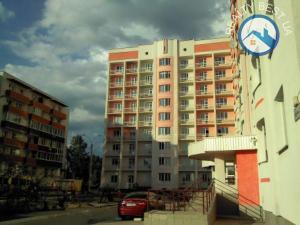 Продажа 2-комнатной квартиры Харьков, ул.Барабашова