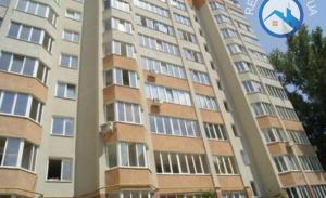 Продажа 2-комнатной квартиры Одесса, ул. Костанди