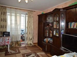 Продажа 3-комнатной квартиры Полтава, Боженко 1