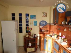 Продажа 2-комнатной квартиры Киев, Тимошенко 1