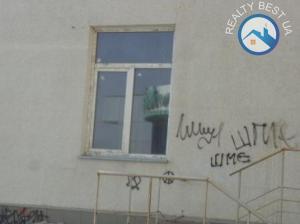 Продажа административное зданиеОдесса, Сахарова