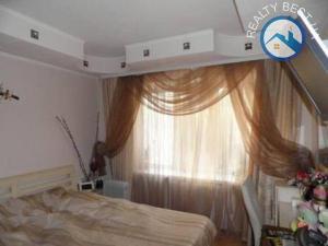 Продажа 2-комнатной квартиры Донецк, ул. Герцена