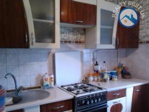Продажа 2-комнатной квартиры Луганск, квартал Южный