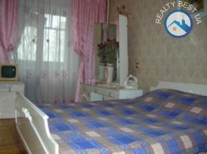Аренда 2-комнатной квартиры Винница, пр-т Космонавтов 42