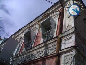 Продажа 3-комнатной квартиры Херсон, ленина