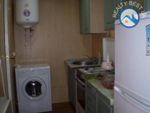Аренда 2-комнатной квартиры Одесса, Пушкинская / ж.д.Вокзал