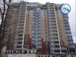 Продажа 2-комнатной квартиры Харьков, ул. Рымарская 25