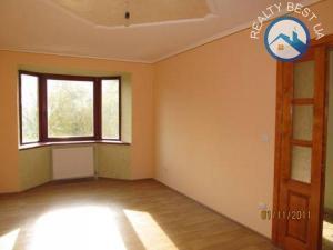 Продажа 1-комнатной квартиры Ужгород, Тельмана