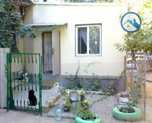 Продажа 2-комнатной квартиры Николаев, ул.Артема