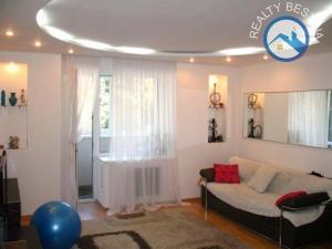 Продажа 3-комнатной квартиры Черкассы, Ильина