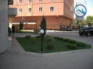 Продажа 3-комнатной квартиры Донецк, Ильича проспект, 19