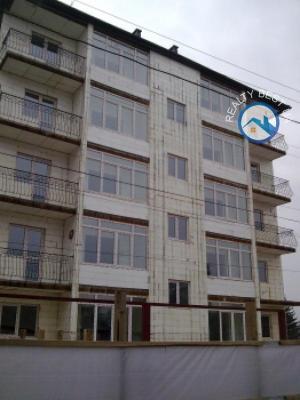 Продажа 2-комнатной квартиры Днепр, Правда р-он маг. Донецкий