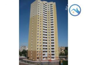Продажа 1-комнатной квартиры Киев, Правды 5 Б