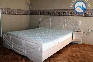 Аренда 1-комнатной квартиры Одесса, ул. Гаванная