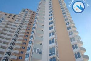 Продажа 3-комнатной квартиры Вышгород, ул. Шевченка 2Г
