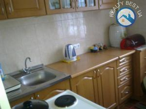 Продажа 2-комнатной квартиры Донецк, Пастуховка