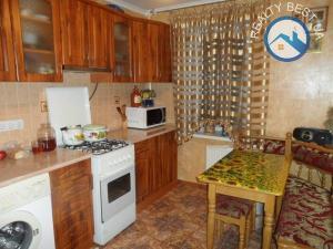 Продажа 2-комнатной квартиры Ровно, Макарова