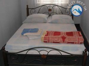 Аренда 2-комнатной квартиры Одесса, Семинарская