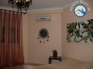 Продажа 3-комнатной квартиры Донецк, ул. Цусимская