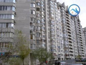 Продажа 3-комнатной квартиры Киев, ул. Княжий Затон 11