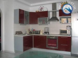 Продажа 2-комнатной квартиры Киев, Урлівська 21Б