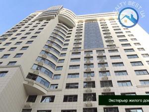 Продажа 1-комнатной квартиры Одесса, Аркадия